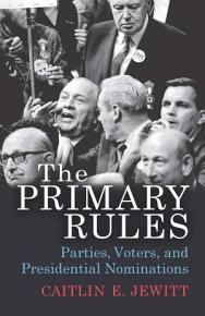 The Primary Rules PDF