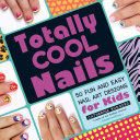 Totally Cool Nails PDF