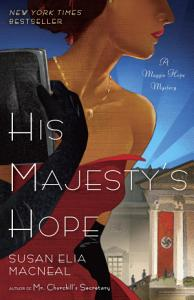 His Majesty s Hope Book
