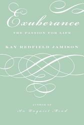 Exuberance Book PDF