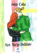 Hey  There Delilah  PDF