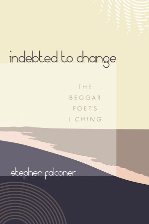 Indebted to Change