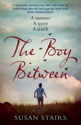The Boy Between Book PDF
