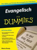 Evangelisch Fur Dummies PDF