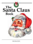 The Santa Claus Book PDF