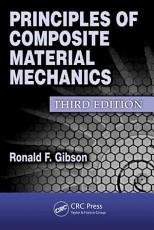 Principles of Composite Material Mechanics  Third Edition PDF