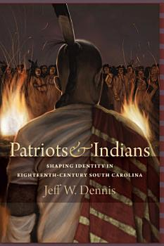 Patriots and Indians PDF