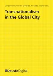 Transnationalism in the Global City PDF