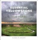 Essential Yellowstone
