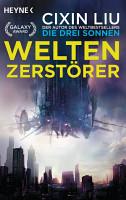 Weltenzerst  rer PDF