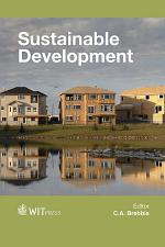 Sustainable Development (2 Volume Set)