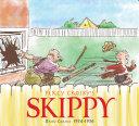 Skippy Volume 4: Complete Dailies 1934-1936