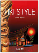 Download Tiki Style Book