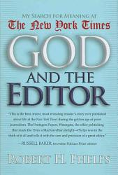 God And The Editor Book PDF