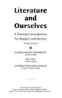 Literature and Ourselves PDF