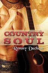 Country Soul: Edition 2