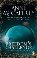 Freedom s Challenge PDF