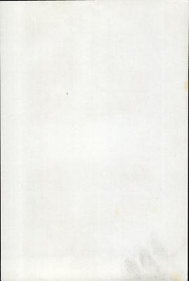 Cedulario Americano Del Siglo Xviiitomo II Cedulas de Felipe V PDF