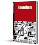 Shenzhen PDF