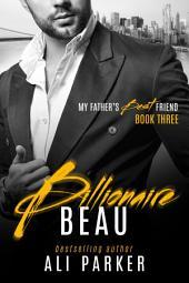 Billionaire Beau
