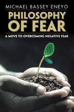 Philosophy of Fear