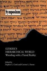 Ezekiel's Hierarchical World