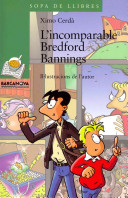 Download L Incomparable Bredford Bannings Book