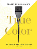 Tracey Cunningham  True Color