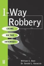 I-Way Robbery