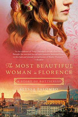 The Most Beautiful Woman in Florence PDF