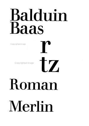 Der Fritz PDF