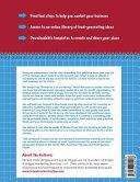 The Marketing Plan Blueprint Book PDF