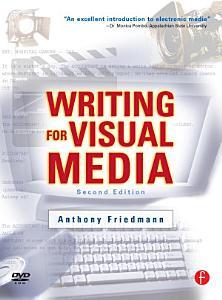 Writing for Visual Media PDF