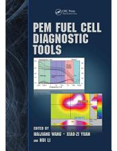 PEM Fuel Cell Diagnostic Tools
