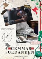 Gemmas Gedanken PDF