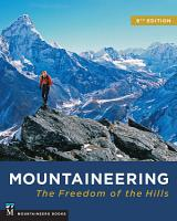 Mountaineering  Freedom of the Hills PDF