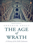 The Age of Wrath