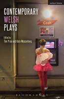 Contemporary Welsh Plays PDF