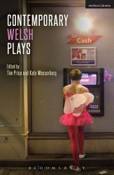 Contemporary Welsh Plays Book PDF