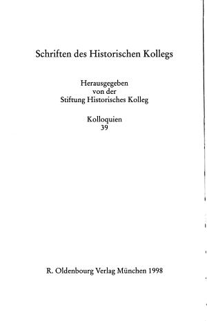 H  resie und vorzeitige Reformation im Sp  tmittelalter PDF
