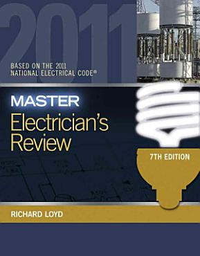 Master Electrician s Review PDF