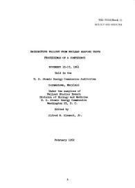 TID PDF