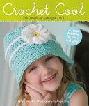 Crochet Cool PDF