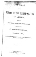 United States Congressional serial set PDF