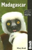 Madagascar PDF