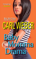 Baby Momma Drama PDF