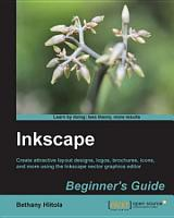 Inkscape Beginner s Guide PDF
