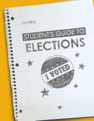 Student s Guide to Elections