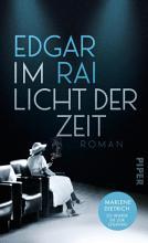 Im Licht der Zeit PDF
