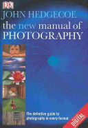 The New Manual of Photography PDF